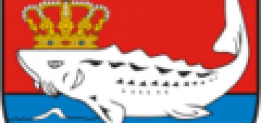 Балтийск - деньги в долг через нотариуса