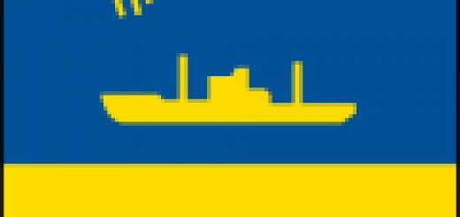 Мурманск - деньги в долг через нотариуса
