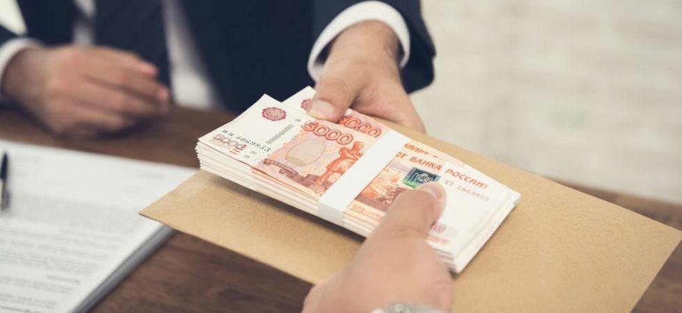 База частных кредиторов бесплатно